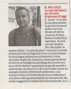 Gazzetta_Modena_Sete_pesci