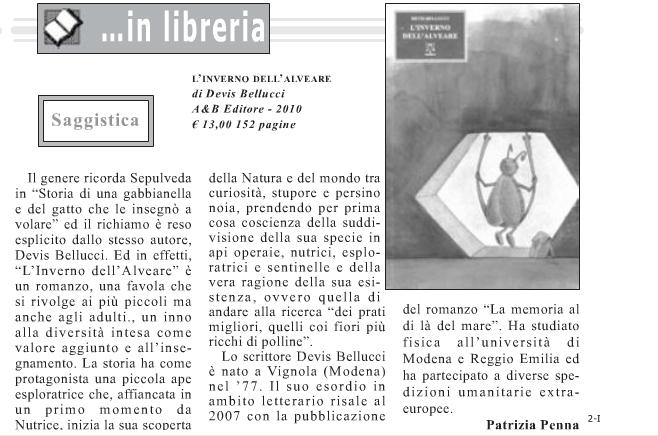 Quotidiano_di_Sicilia_05_05_2010