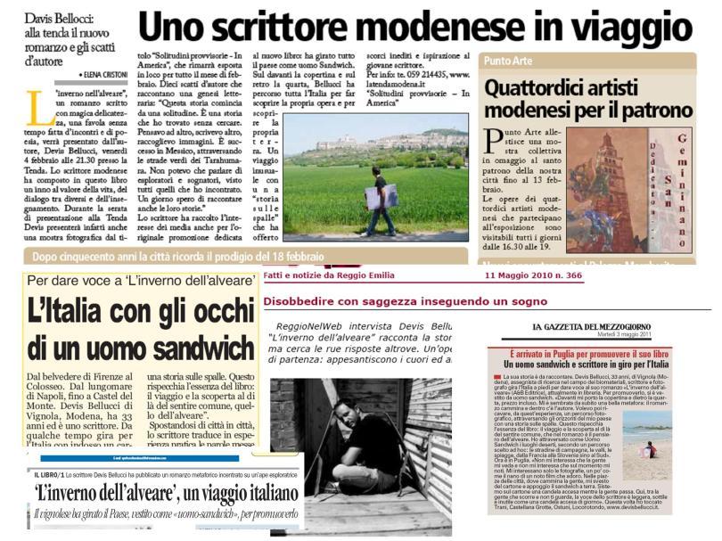 rassegna_stampa_sandwich