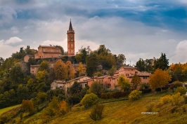 Savignano sul Panaro - Modena
