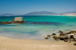 Tarifa - Spagna