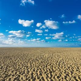 Spiaggia di Piscinas, Sardegna