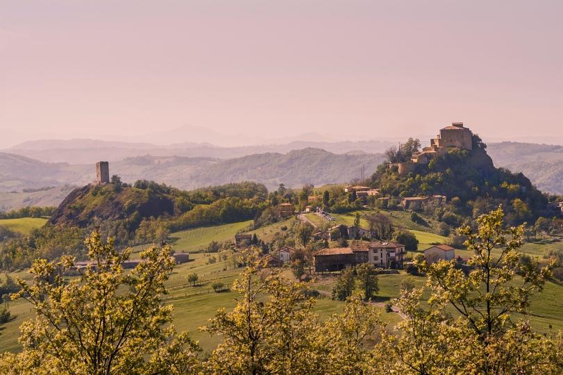 Rossana - Panorama - Reggio Emilia 2018 - Studio 4 - DSC 8108