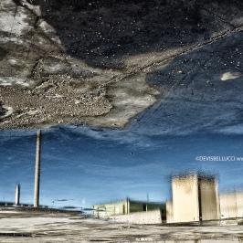 Dopo il terremoto in Emilia del 2012