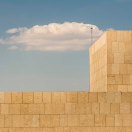 Architetture - Spagna