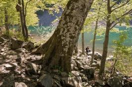 Lago Santo - Modena