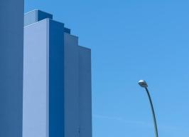 Architetture, Berlino