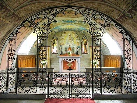 Italian_Chapel_Orcadi
